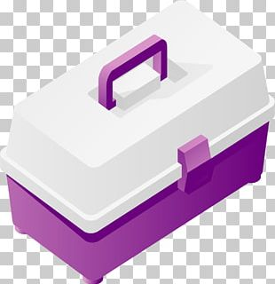 Scalable Graphics Adobe Illustrator Euclidean Toolbox PNG