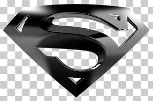 Superman Logo Clark Kent PNG