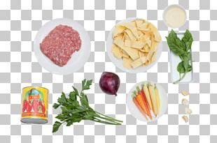 Vegetarian Cuisine Fast Food Junk Food Lunch PNG