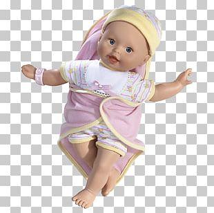 Doll Infant PhotoScape PNG