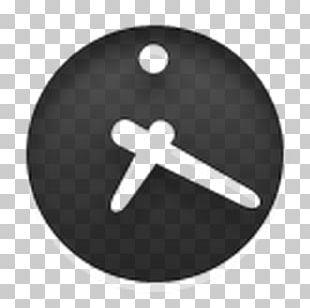 Google Play Web Hosting Service Virtual Private Server PNG