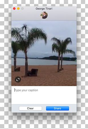 Instagram Video Guiding Tech PNG