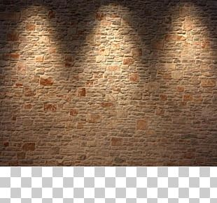 Wall PNG