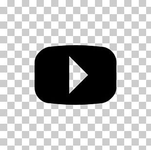 YouTube Play Button Computer Icons YouTube Play Button PNG