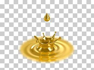 Gold Facial Lotion Skin PNG