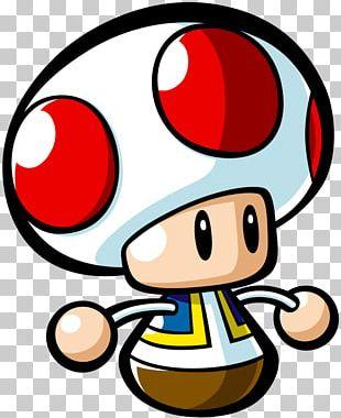 Mario Vs. Donkey Kong 2: March Of The Minis Mario Vs. Donkey Kong: Minis March Again! Mario Vs. Donkey Kong: Mini-Land Mayhem! Toad PNG