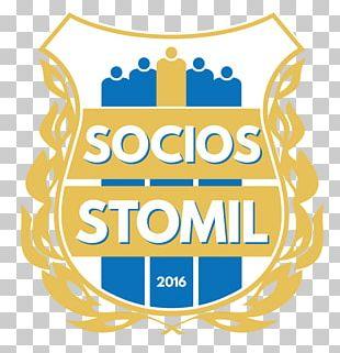 Stomil Olsztyn Socios Association Stomil Warmia Football Sport PNG