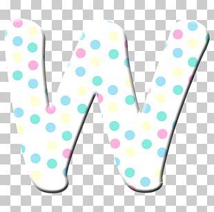 Alphabet Letter Digital Scrapbooking Paper PNG
