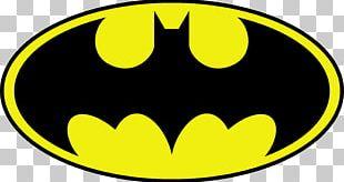 Batman Amazon.com Logo DC Comics PNG