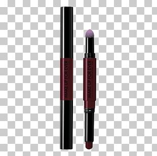 Lip Liner Cosmetics Make Up For Ever Sephora PNG