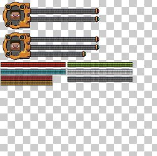 Minecraft Role-playing Game HUD Health Mod PNG