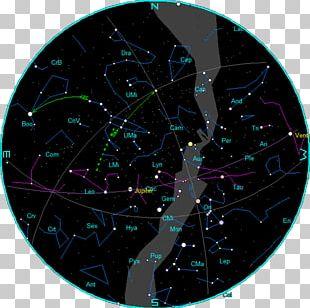 Northern Hemisphere Star Chart Southern Hemisphere March Equinox Constellation PNG
