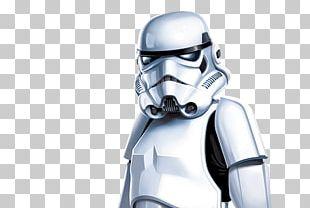 Stormtrooper Star Wars PNG