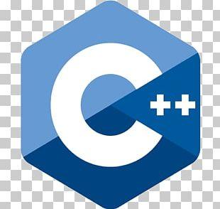 The C++ Programming Language Computer Programming PNG