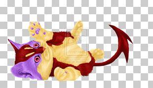 Cat Liepard Purrloin Pokemon Black & White Pokémon PNG