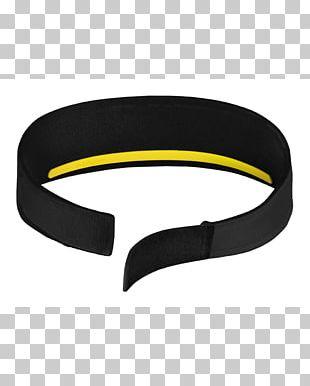 Headband Svettband Amazon.com Hook And Loop Fastener Cap PNG