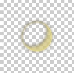 Material Circle Body Piercing Jewellery Font PNG