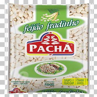 Muesli Breakfast Cereal Food Pinto Bean Black-eyed Pea PNG