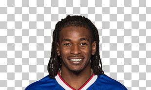 Nickell Robey Los Angeles Rams 2018 NFL Season NFL Regular Season PNG