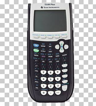 TI-84 Plus Series Graphing Calculator Texas Instruments TI-Nspire Series PNG