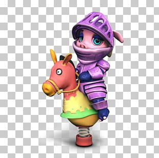 Yooka-Laylee Nintendo Switch Character Concept Art Playtonic Games PNG