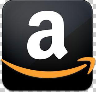 Quiz: Logo Game Amazon.com Internet YouTube PNG