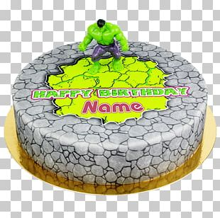 Torte-M Cake Decorating PNG