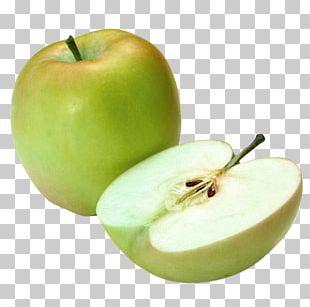 Apple Juice Organic Food Pectin PNG