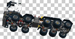 Car LEGO Digital Designer Lego Technic 2004 Ford F-150 PNG