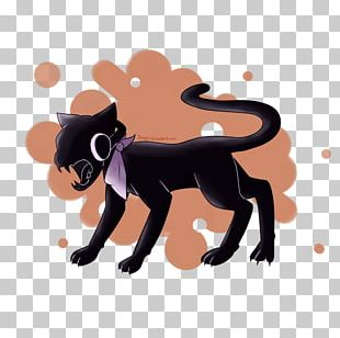 Monstercat PNG Images, Monstercat Clipart Free Download