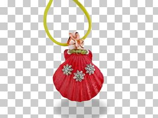 Coral Reef Jewellery Sea Necklace PNG