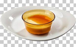 Earl Grey Tea Da Hong Pao Bowl Cup Tea Plant PNG