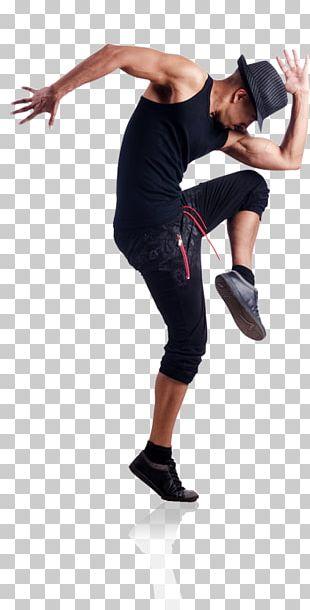 Hip-hop Dance Choreographer Choreography Modern Dance PNG