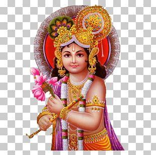 Radha Krishna Mahadeva Radha Krishna Deity PNG