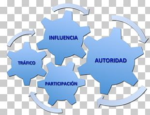 Social Media Online Community Manager Blog Social Network Organization PNG
