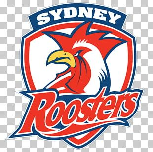 Sydney Roosters 2018 NRL Season Penrith Panthers Manly Warringah Sea Eagles St. George Illawarra Dragons PNG