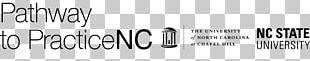University Of North Carolina At Chapel Hill Logo Brand PNG