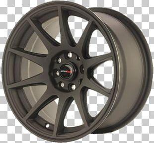 Auto Racing Autofelge Wheel JR Motorsports PNG