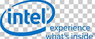 Intel Logo Organization Font Brand PNG