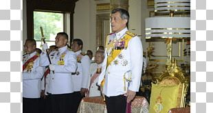 Privy Council Of Thailand King Crown Prince PNG