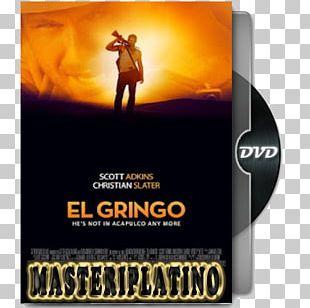 YouTube Film IMDb Subtitle Television Show PNG