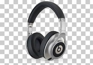 Beats Solo 2 Beats Electronics Noise-cancelling Headphones Sound PNG
