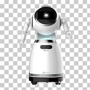 Humanoid Robot Robotics Entertainment Robot PNG