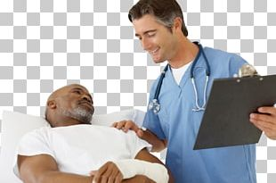 Patient Health Care Hospital Medicine Business PNG