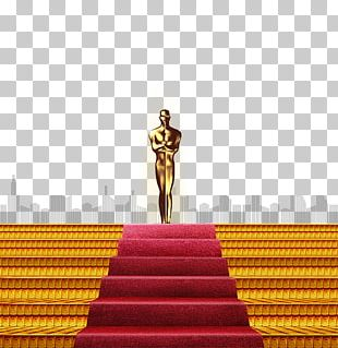 Poster Stage Scenic Design Podium PNG