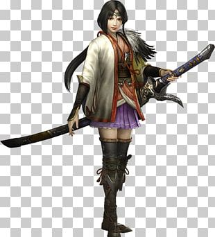Toukiden: The Age Of Demons Warriors All-Stars Dynasty Warriors Atelier Sophie: The Alchemist Of The Mysterious Book Kasumi PNG