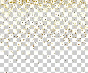 White Pattern PNG