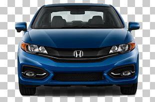 Car Honda City Honda Accord 2015 Honda Civic PNG