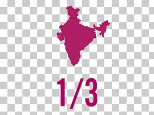 India World Map Globe Graphics PNG