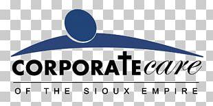 Logo Organization Human Resource Management PNG